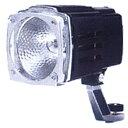 LPL ブロムビデオライト VL-300