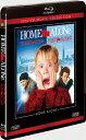 ホーム・アローン ブルーレイコレクション/Blu-ray Disc/FXXZ-8504画像