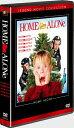 ホーム・アローン DVDコレクション/DVD/FXBZ-65626画像