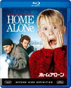 ホーム・アローン/Blu-ray Disc/FXXJC-1866画像