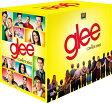 glee/グリー コンプリートDVD-BOX/DVD/FXBA-67705
