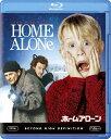 ホーム・アローン/Blu-ray Disc/FXXJ-1866画像