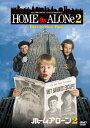 ホーム・アローン2/DVD/FXBNG-1989画像