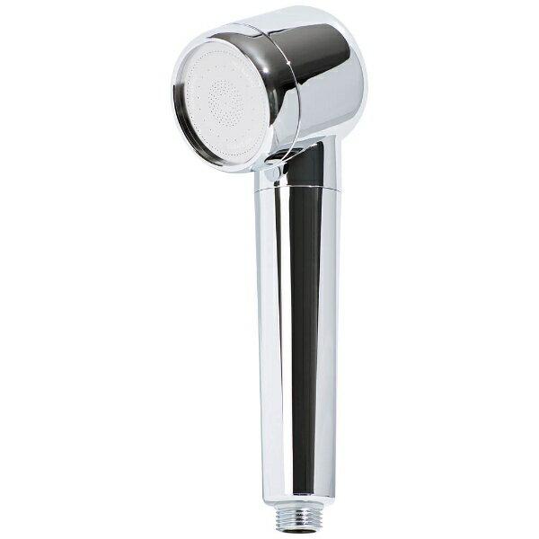 節水シャワーヘッド最大50%節水 クレイツイオン 多機能シャワーヘッド きれいと KIREI-TOの写真