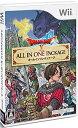 ドラゴンクエストX オールインワンパッケージ/Wii//A 全年齢対象 スクウェア・エニックス RVLPS6TJ