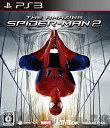 アメイジング・スパイダーマン2/PS3/BLJM61218/C 15才以上対象画像