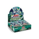 コンビ 遊戯王 コード オブ ザ デュエリスト 5枚