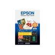 EPSON 写真用紙 KA4250SFR