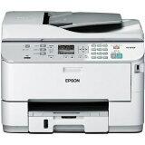 EPSON PX-B750F