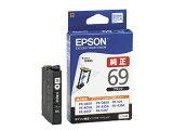 EPSON ICBK69
