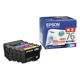 EPSON IC4CL76