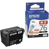 EPSON ICBK76