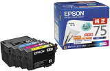 EPSON IC4CL75