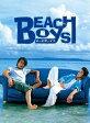 ビーチボーイズDVD BOX/DVD/PCBC-61648