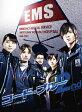 コード・ブルー -ドクターヘリ緊急救命-2nd Seasonブルーレイボックス/Blu-ray Disc/PCXC-60036