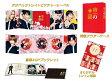帝一の國 豪華絢爛版Blu-ray/Blu-ray Disc/PCXC-50133