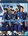 劇場版コード・ブルー -ドクターヘリ緊急救命- Blu-ray通常版/Blu-ray Disc/ フジテレビジョン PCXC-50146
