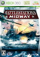 Battlestations: Midway(バトルステーションズ: ミッドウェイ)/XB360/DGA00003/A 全年齢対象