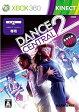 Dance Central 2/XB360/3XK00018/A 全年齢対象