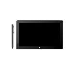Microsoft 5NV-00001 Surface Pro 128GB + Office タブレットPC サーフェス 2013年最新モデル 5NV00001