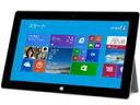 Microsoft P4W-00012 Surface 2 64GB 2013年最新モデル P4W00012