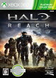 Halo(ヘイロー): Reach(Xbox 360 プラチナコレクション)/XB360/HEA00097/D 17才以上対象