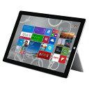 Surface Pro 3 256GB QG2-00014画像
