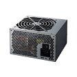 KRPW-L5-600W/80+ 80PLUS STANDARD取得 ATX電源 600W:玄人志向