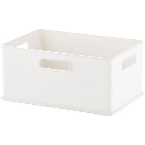 サンカ Squ+インボックス S ホワイト