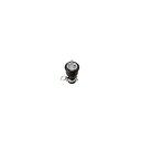 明工社 MK5624 接地防水コネクター(組)15A 125V