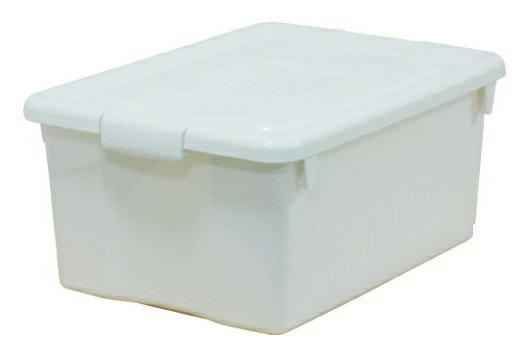 (収納ボックス)   カラー オリオン Mの写真