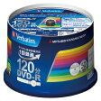 Verbatim DVD-R VHR12JP50V3