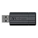 バーベイタム/Verbatim USBP8GVZ2 プレミアム