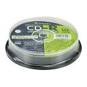 三菱ケミカル データ用CD-R Verbatim Japan PR80FP10SD1