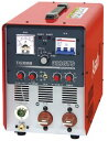 アサダ TW300SP TIG溶接機300GTS 本体のみ