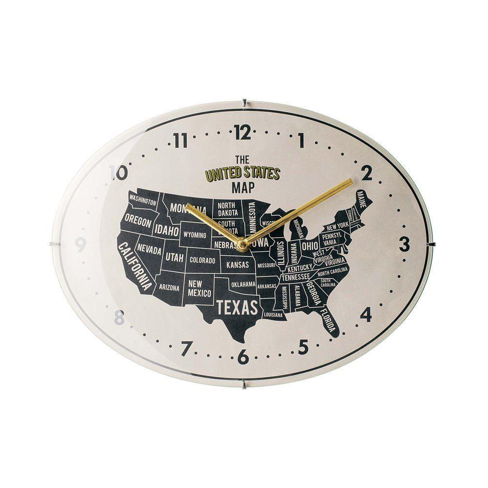 インターフォルム 掛け時計 ローゼル ROZeL アイボリー CL-1685IV CL-1685IVの写真