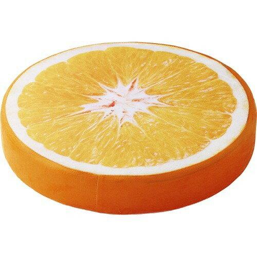 永光 フルーツクッション オレンジ(1コ入)