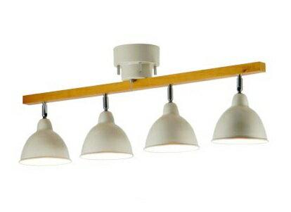 ウッドバー 洋風シーリングライト  洋風シーリングライト 照明 木 ストレート