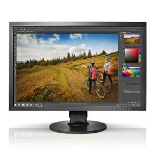 10010004995047054917 1 - デザイナーが使うパソコンの選択方法「MacかWindowsどっちが良いのか」