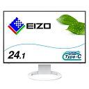 EIZO EV2485-WT