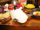 ダルトン/DULTON かわいいシリコン製の鍋つかみ☆シリコーングラッパー