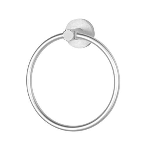 ダルトンTowel ring B651-674