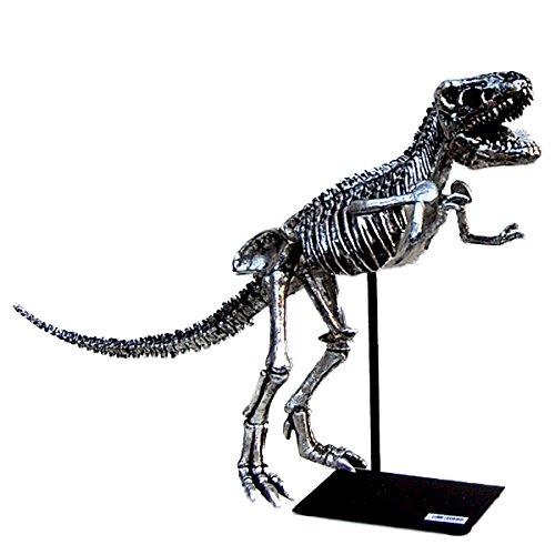 DULTON ダルトン 恐竜 オブジェ DINOSAUR TYRANNOSAURUSの写真