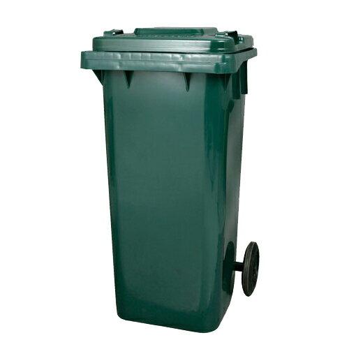 ダルトン dulton :trash can   green の写真