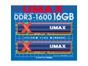 MUSTARDSEED DCDDR3-16GB-1600