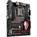 ASRockFatal1ty X99 Professional Gaming i7