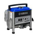 ヤマハモーターパワープロダクツ ポータブル発電機 EF900FW 60Hz画像