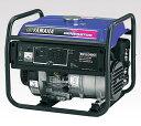ヤマハ EF2300 標準タイプ発電機標準 60Hz画像