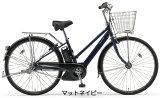 (電動自転車)YAMAHA(ヤマハ)PAS CITY-S8