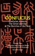 CONFUCIAN ANALECTS,THE GREAT LEARNING /DOVER PUBLICATIONS INC (USA)./CONFUCIUS